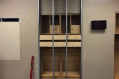 FedEx-Forum-locker-room-frame-up-with-blocking-e1537086283423