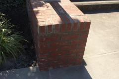 FedEx-Forum-repaired-brick-wall-at-street-e1537086256299