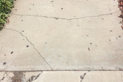 FedEx-forum-damaged-concrete-sidewalk-1-e1537086790867
