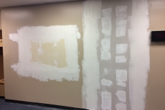 FedEx-forum-locker-room-1st-coat-of-mud