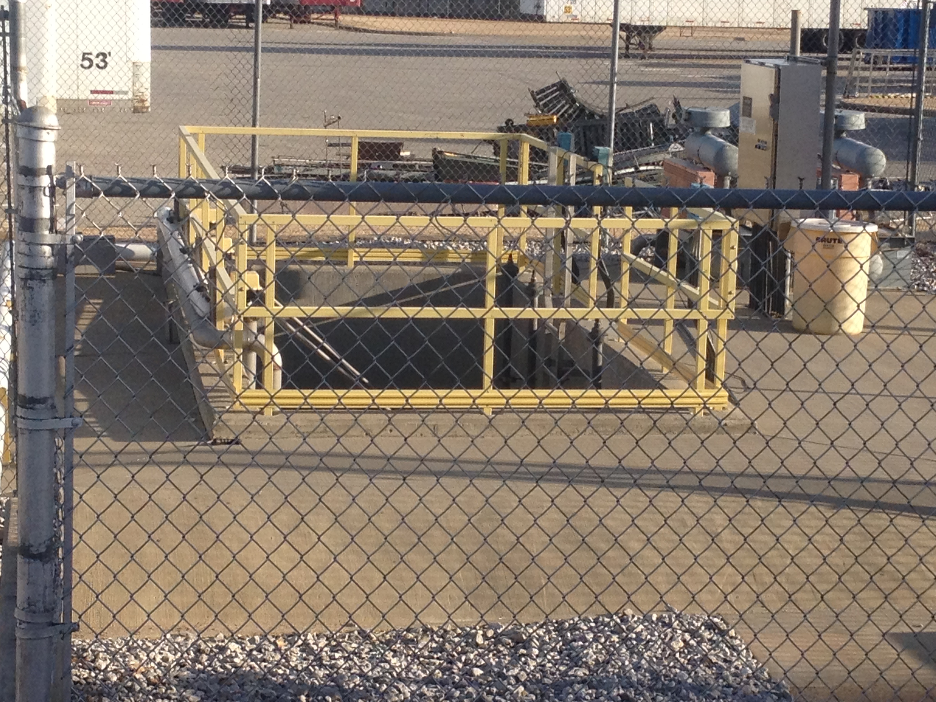 Wastewater treatment at Smuckers.JPG
